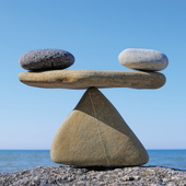 balance-stones-170x170