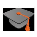 cl_logo02-small