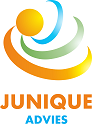 Junique Advies